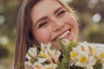 7 plante de apartament care pot fi crescute in bucatarie