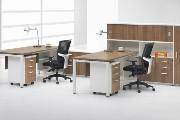 10 preparate culinare pe care sa le incerci in Postul Pastelui