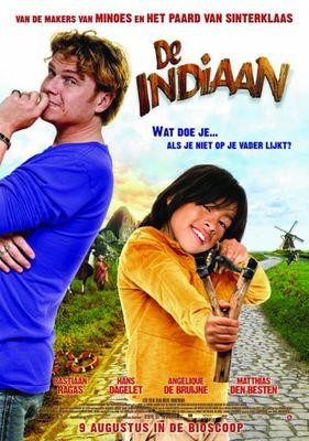 Indianul