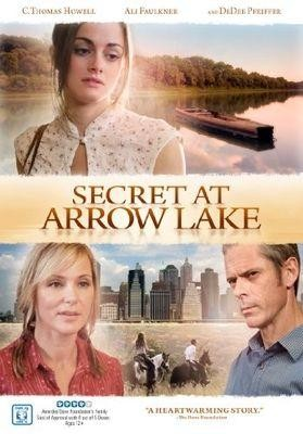 Secretul de la Arrow Lake
