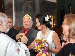 Madalin Voicu a divortat