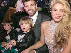 Shakira are cancer?! Ce scrie presa internationala