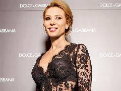 Iulia Vantur, violata in India