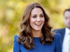 Kate Middleton, aparitie ravasitoare la ultimul eveniment