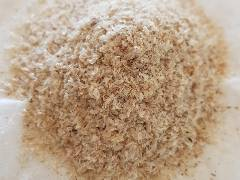 5 beneficii ale taratelor de psyllium