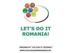 Let`s Do It, Romania! - Judetul Timis