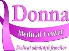 Reduceri de 30% la mamografii - Donna Medical Center
