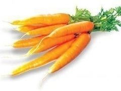Beta carotenul, un ingredient natural cu beneficii multiple