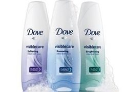 Dove Visible Care invita femeile sa devina Ambasadoare