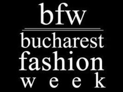 Bucharest Fashion Week cu surprize