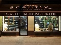 O noua locatie Beautik in zona Beller