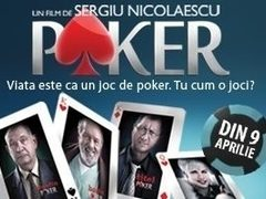 "Concurs: Mediapro Distribution te invita la ""Poker""!"