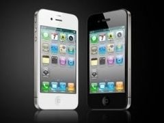 Apple a lansat iPhone 4