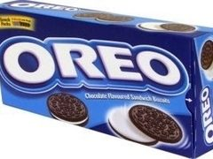 OREO incearca sa intre in cartea recordurilor Guiness World Records
