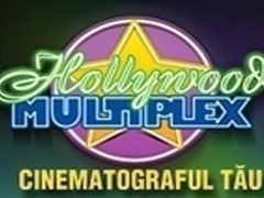 Concurs: Hollywood Multiplex te invita la film! 6-9 iunie