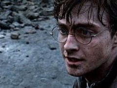 Harry Potter isi ia ramas bun de la fani, din 15 iulie in cinema