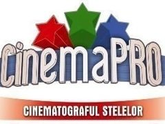 De la CinemaPRO, la Paris!