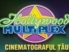 Castiga invitatii duble la film de la Hollywood Multiplex 3 septembrie - 6 septembrie 2012!