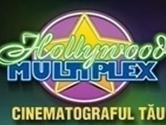 Castiga invitatii duble la film de la Hollywood Multiplex 24 septembrie - 27 septembrie 2012!