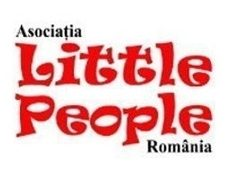 15 februarie - Little People Romania invinge cancerul!