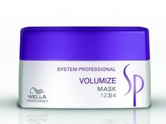 SP VOLUMIZE LINE