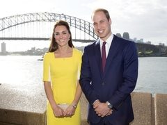 Kate Middleton, disperata. Viata printului William este in pericol!