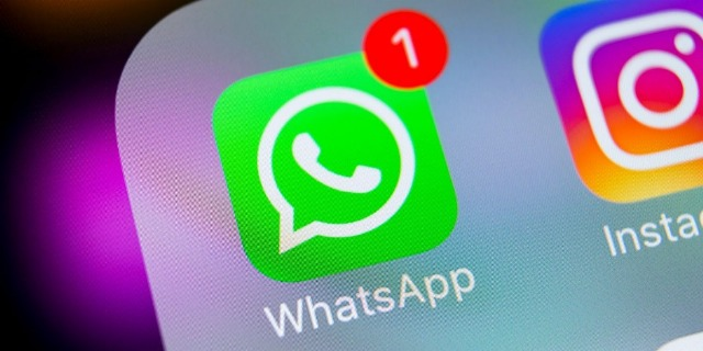 WhatsApp introduce o noua optiune