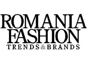 Pavilion ITALIA la Romania Fashion Trends & Brands