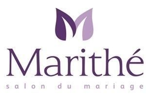 CHIC for Free Week la Marithe, 22-28 noiembrie!