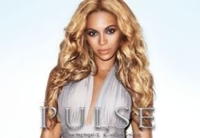 Castiga parfumul Beyonce Pulse Summer Edition!