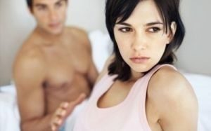 Sex oral: 4 greseli comise de barbati