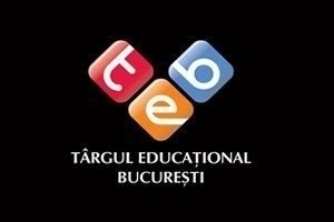 Targul Educational Bucuresti