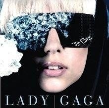 Concurs 10 - 17 feb 2009: Castiga un album Lady Gaga!
