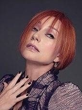 Tori Amos lanseaza Abnormally Attracted to Sin