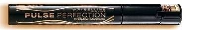 Pulse Perfection Vibrating Mascara de la Maybelline NY